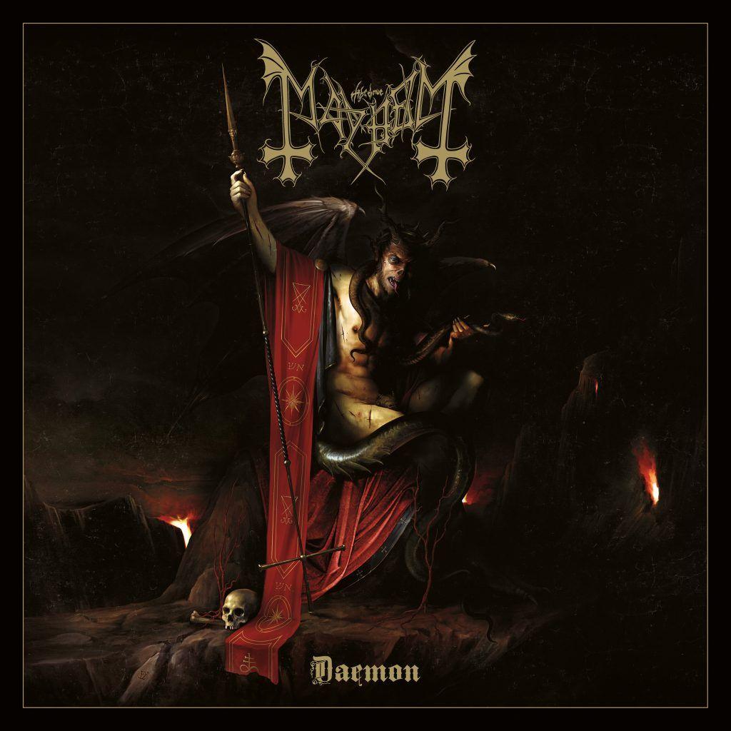 mayhem-daemon-y-concierto
