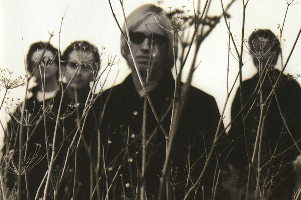 Tom Petty & The Heartbreakers Echo