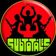 Subtotales
