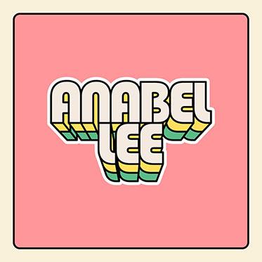 Debut de Anabel Lee