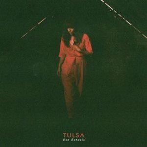 Tulsa Ese Éxtasis